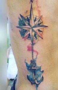 tatuajes anclas 5 e1489008465978 195x300