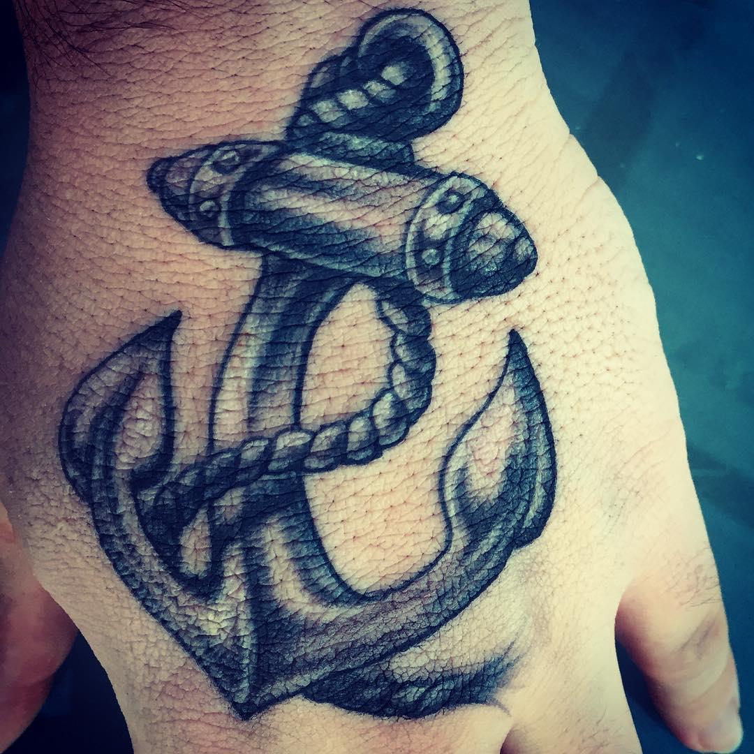 tatuajes-anclas-6