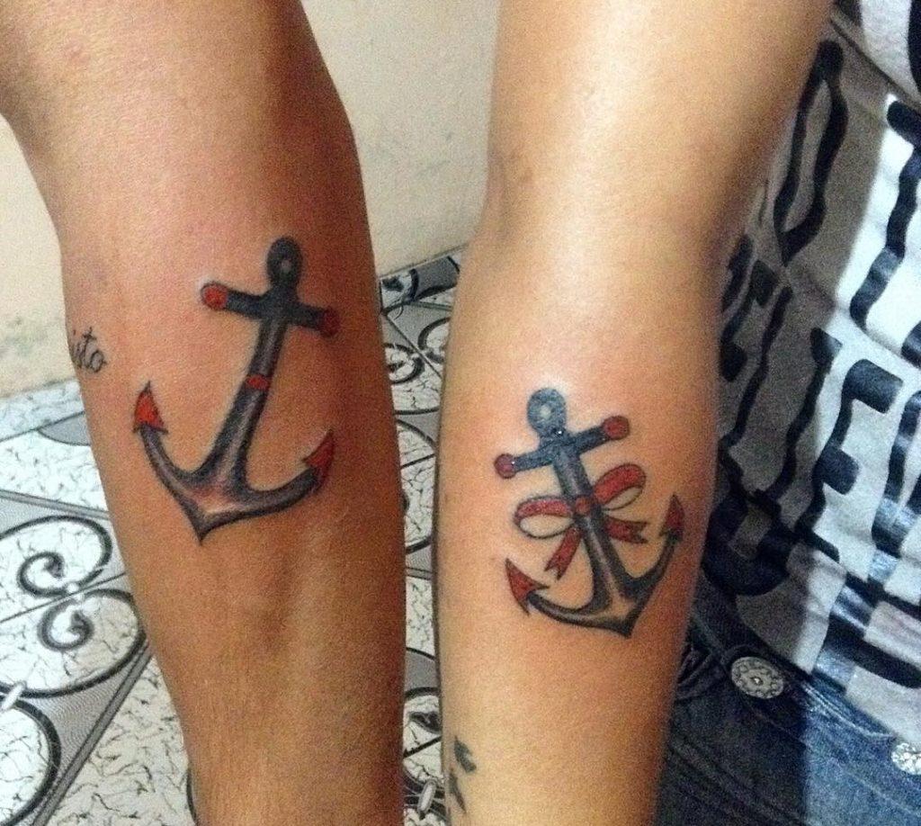 tatuajes anclas 7 e1489008567790 - tatuajes de anclas