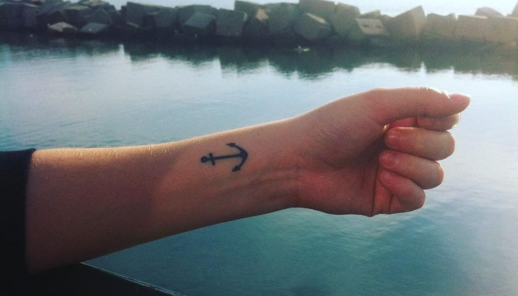 tatuajes anclas 9 e1489008785967 - tatuajes de anclas