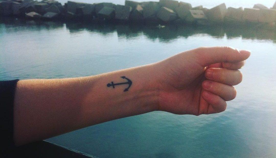 tatuajes anclas 9 e1489008785967