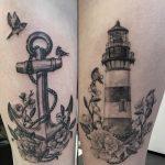 tatuajes anclas diseños 1 e1489077893826 150x150