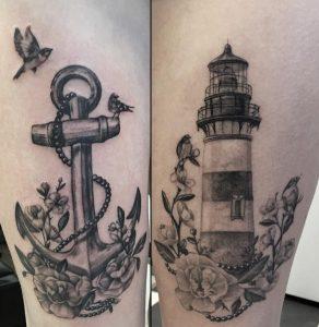 tatuajes anclas diseños 1 e1489077893826 292x300
