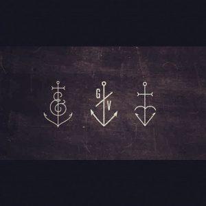 tatuajes anclas imagenes bocetos 7 300x300