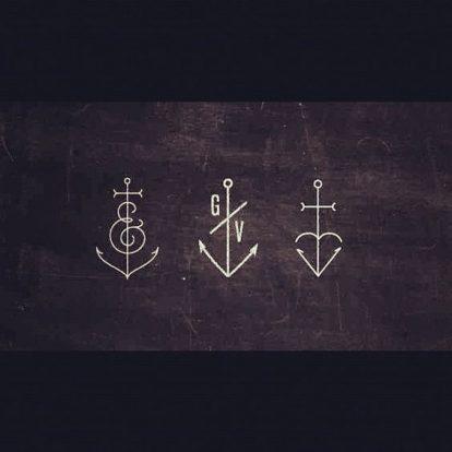 tatuajes-anclas-imagenes-bocetos-7
