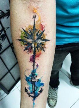 tatuajes-anclas-update-2