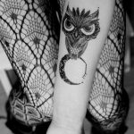 tatuajes buhos para mujeres 2 150x150