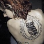 tatuajes buhos para mujeres 4 e1487111637373 150x150