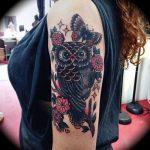 tatuajes buhos para mujeres 6 e1487111654576 150x150