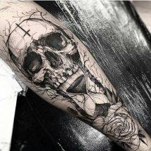 tatuajes-calaveras-1