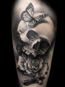 tatuajes-calaveras-12
