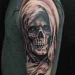 tatuajes calaveras 2 150x150