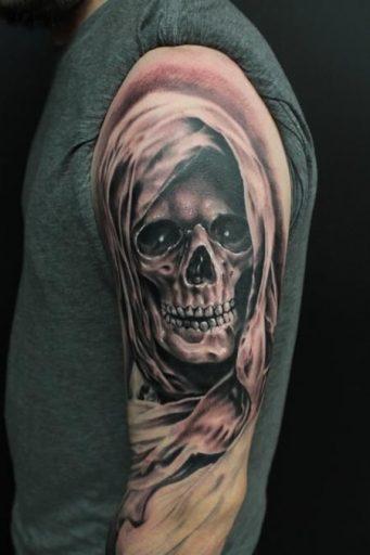 tatuajes-calaveras-2