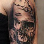 tatuajes calaveras 3 150x150