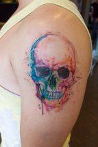 tatuajes-calaveras-4