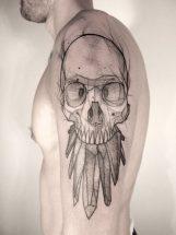 tatuajes-calaveras-6