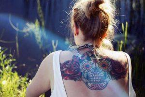 tatuajes calaveras mexicanas tattoo 2 300x200