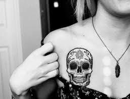 tatuajes-calaveras-mexicanas-tattoo-4