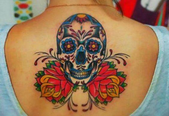 tatuajes-calaveras-mexicanas-tattoo-6