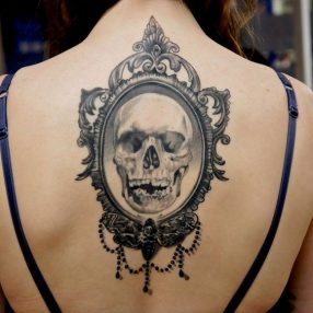 tatuajes-calaveras-para-mujeres-2