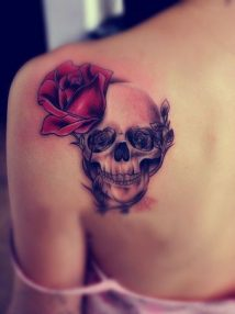 tatuajes-calaveras-para-mujeres-7