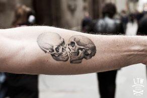 tatuajes-calaveras-parejas-2