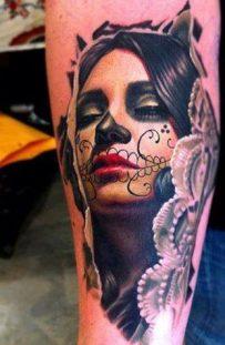 tatuajes-catrinas-brazo-tattoo-2