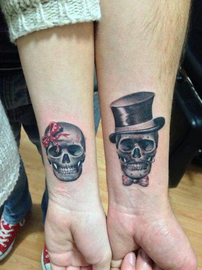 tatuajes-catrinas-pareja-tattoo-6