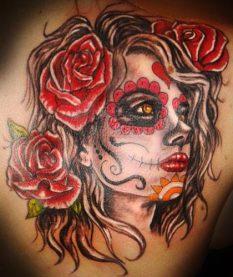 tatuajes-catrinas-rosas-tattoo-6