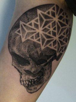 tatuajes-craneos-1