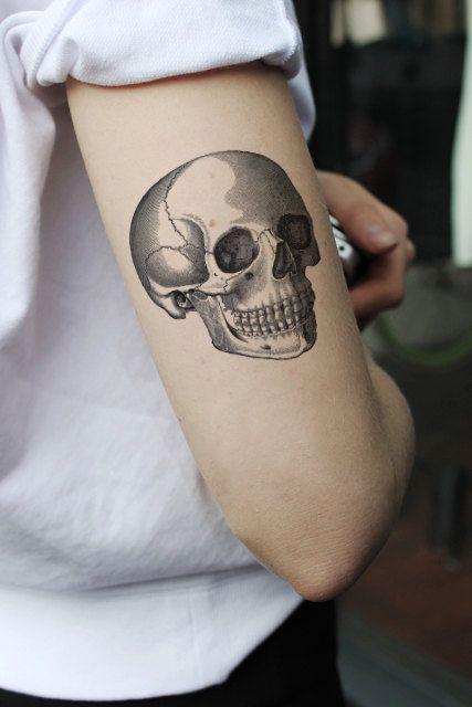 tatuajes craneos 2 150x150