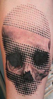 tatuajes-craneos-5