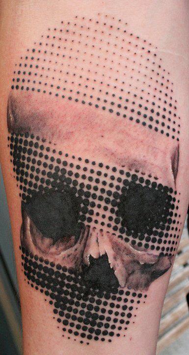 tatuajes craneos 5 150x150