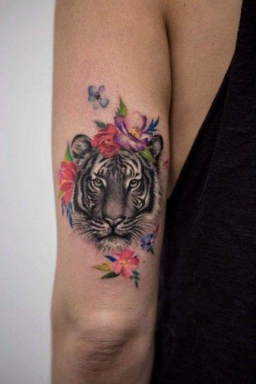 tatuajes-de-animales-14