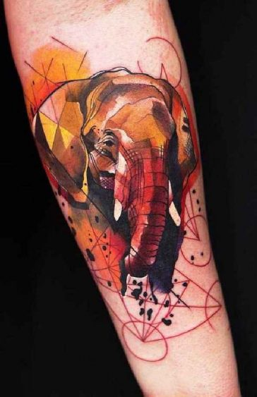 tatuajes-de-animales-4