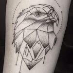 tatuajes de animales 5 150x150