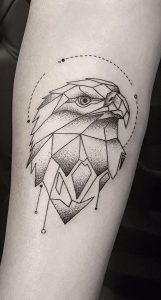 tatuajes de animales 5 161x300