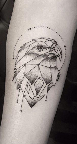 tatuajes-de-animales-5