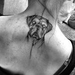 tatuajes de animales 6 150x150