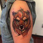 tatuajes de animales 9 150x150