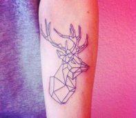 tatuajes-de-animales-geometricos-12