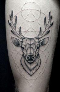tatuajes-de-animales-geometricos-3