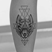 tatuajes-de-animales-geometricos-6