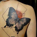 tatuajes de animales geometricos 7 e1487605929710 150x150