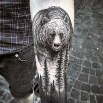tatuajes-de-animales-para-hombres-12