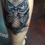 tatuajes de animales para hombres 20 e1487605873515 150x150