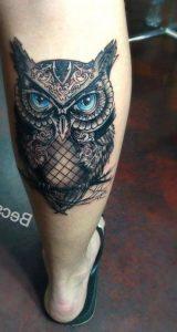 tatuajes de animales para hombres 20 e1487605873515 160x300