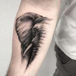 tatuajes de animales para hombres 3 e1486067566582 150x150