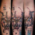tatuajes de animales para hombres 4 e1486073606897 150x150
