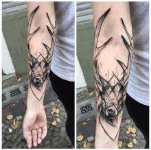 tatuajes-de-animales-para-hombres-5